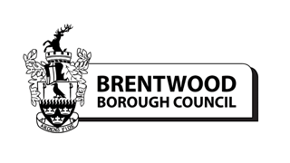 Brentwood Borough Council moves to the Cloud