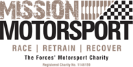 Mission Motorsport adopt Office 365
