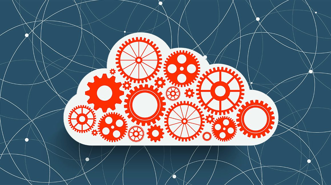 Plan your migration to the cloud