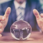 predictions for cloud in 2020
